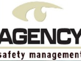 Agency Safety Management