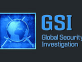 G.s.i. Global Security Investigation
