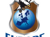 Europe Investigation Service Srl