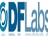 Df Labs