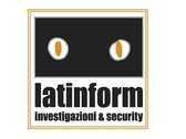 Latinform Investigazioni & Security Srl