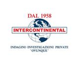 INTERCONTINENTAL INVESTIGAZIONI