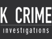 Kcrime Investigations