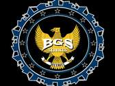 BGS services security