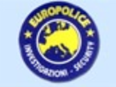 EUROPOLICE