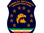 Pubblic Security Investigation