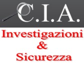 Central Investigation Agency - CIA