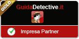 Fast Investigazioni - Siena