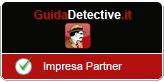 IDN Investigazioni - Detective Campania